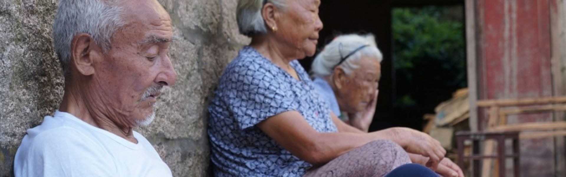 Depression and Loneliness- its importance in older adults