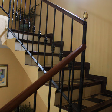 Stairlift removal service