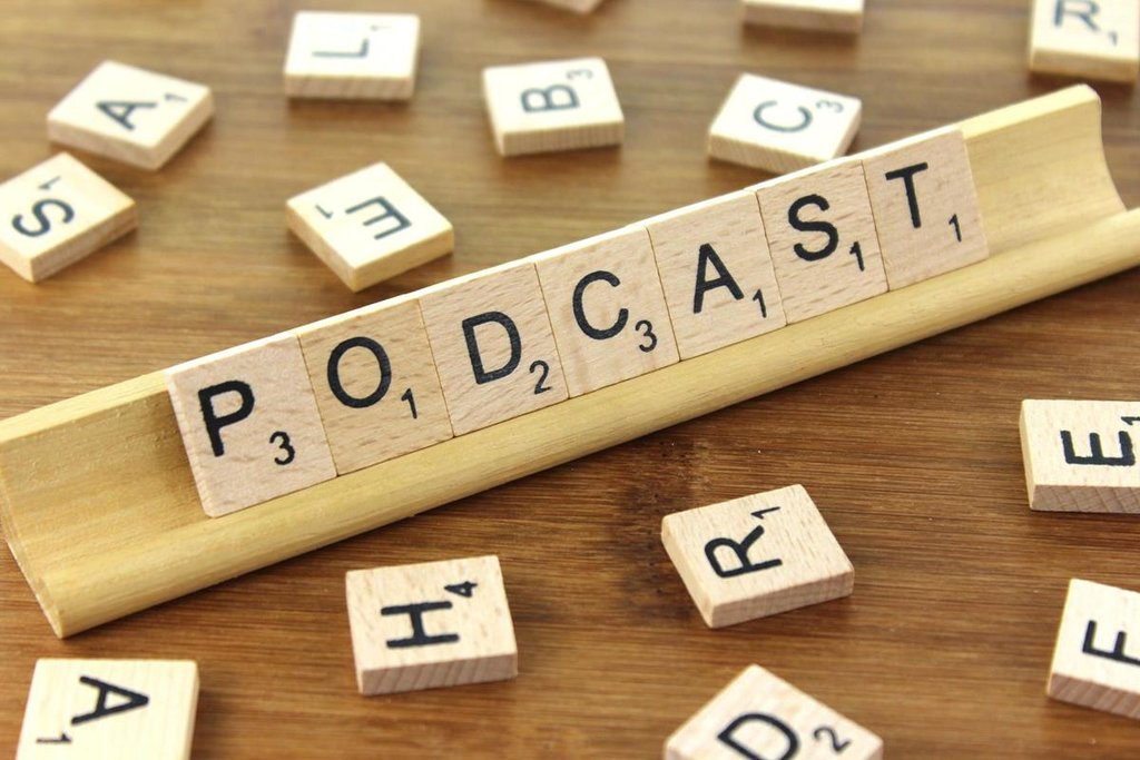 podcast scrabble